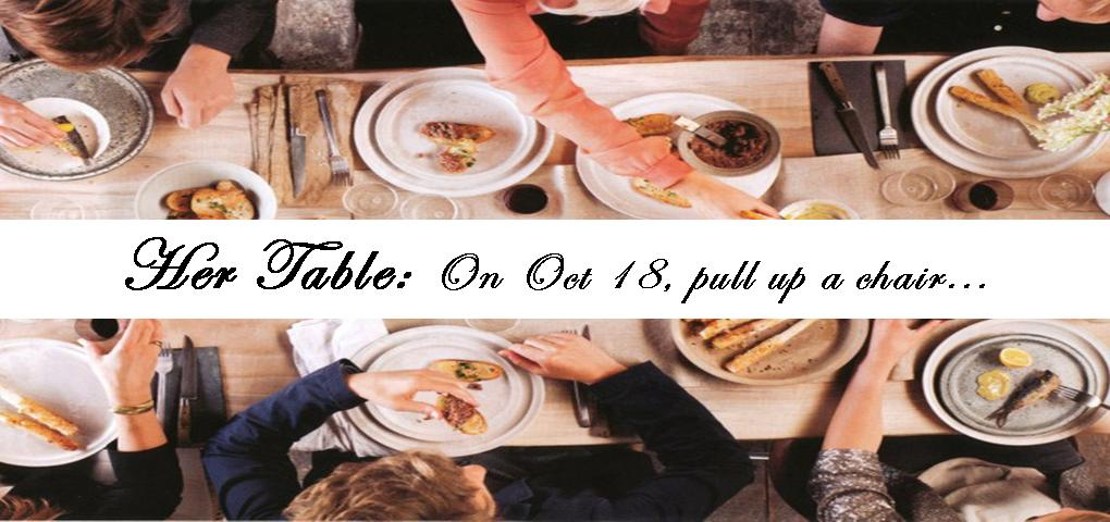 Her Table Fall 2014 Web Header