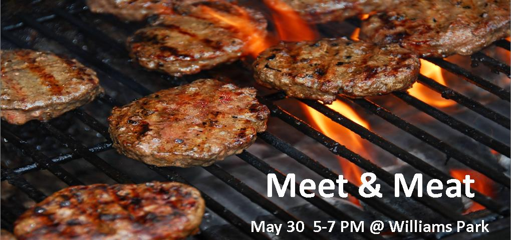 Meet and Meat Web Header May 30 2015