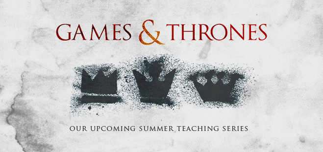 thrones-banner-upcoming